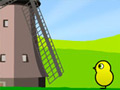 Play Duck Life 3 Evolution Game