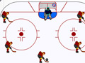 play Puck Position