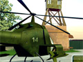 play Helic