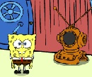 play Spongebob Saw