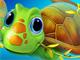Fishdom 2 game