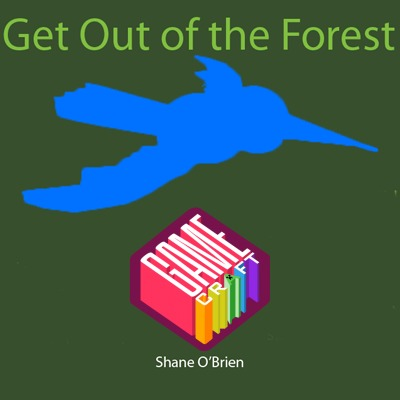 How to get out of the forest if you get lost 6
