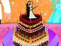 play Marry Me Wedding Cake Decorating
