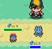 play Pokemon Tower Defense 2