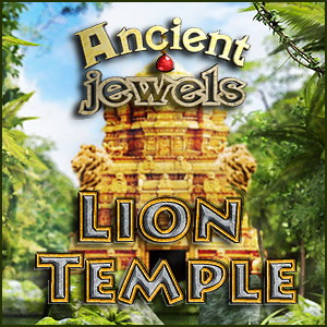 ancient jewels 2