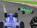 play Formula 1 Racing