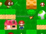 play Mario Bros Rescue