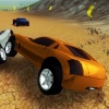 Overtorque Stunt Racing, Play Overtorque Stunt Racing Games Online