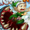 play Effing Worms Xmas