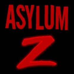 play Asylum Z