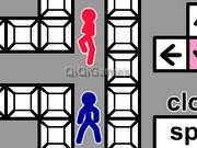 play Clone Man