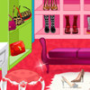 play Decorate Your Walk-In Closet