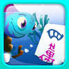 play Deep Sea Mahjong