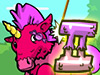 play Pinata Hunter 2