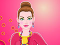 play Pretty Face Makeover