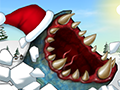 play Effing Worms – Xmas