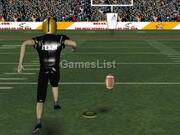 play Field Goal Champ