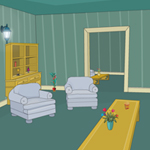 play Psycho Killer Escape