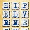 play Word Grid