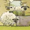 play Home Sheep Home 2 Underground