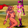 play King Of Assassin 5