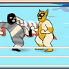 play Ultimate Lucha Battle