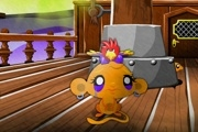play Monkey Go Happy: Mini Monkeys 3