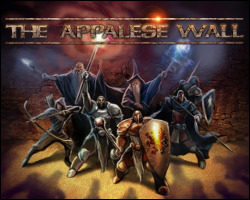 the appalese wall thumbnail