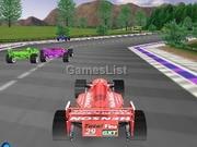 play F1 Grand Prix