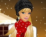 play Winter Fashion Trend