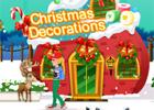 play Shopaholic Christmas