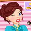 play News Reporter Makeover
