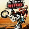 Motocross Nitro Play Free Games