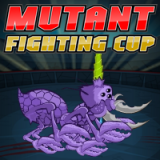 play Mutant Fighting Cup