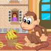 play Crazy Monkey Payback