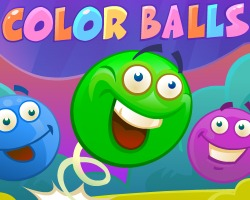 play Colorballs