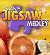 play Daily Jigsaw