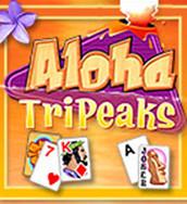 aloha games