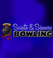 play Saints And Sinners Bowling