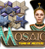 play Mosaic Tomb Of Mystery