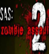play Sas: Zombie Assault 2