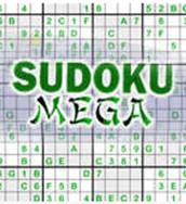 Gargantuan image for mega sudoku printable