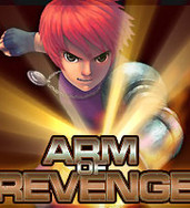play Arm Of Revenge