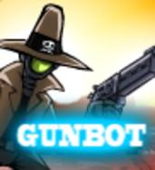 play Gunbot