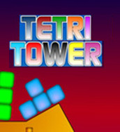 play Tetri Tower