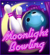 play Moonlight Bowling