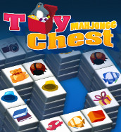 play a free game of mahjong toy chest