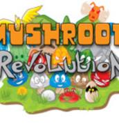 play Mushroom Revolution
