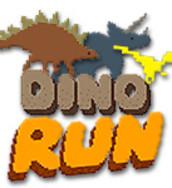play Dino Run