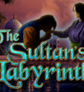 play The Sultan'S Labyrinth